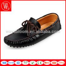 wholesale Модная модная обувь кожаная обувь, мужская обувь, обувь ручной работы