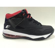 2016 nuevo diseño de los zapatos de baloncesto para los hombres