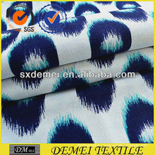 woven upholstery fabric wholesale online printed design