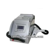 Profissional remoção tatuagem Laser máquina Hb 1004-115