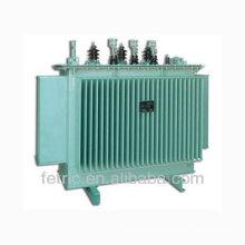 Vector group Dyn11 Dyn5 transformer