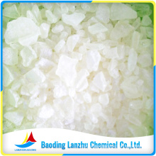 Professional Manufacturer LZ-7004 Model Highly Transparent Solid Acrylic Resin