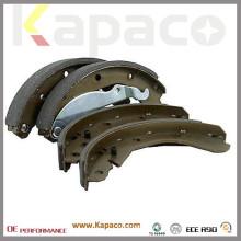 Heißer Verkauf KIA CARNIVAL (1,2) UP GQ neue Schuh Assy Brake Produkte OEM 0K58A2638Z