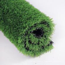 Комплимент мягкая трава синтетики дерновины искусственная для украшения интерьера