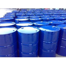 Colorless Acetone Industrial Grade with Best Price