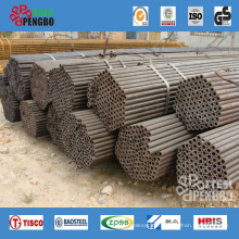 ASTM A106/A53/API 5L Gr. B Seamless Carbon Steel Pipe