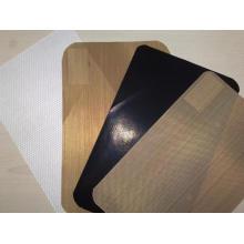 Tecido de fibra de vidro revestido de PTFE (CMAX-TF001)