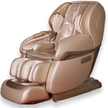 COMTEK Body Yoga Massage Chair Head Neck 4D Zero Gravity Massage Recliner Chair