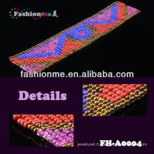 chaussures accessoires 2013 Fashionme