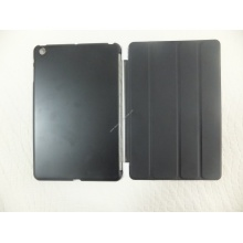 iPad Mini Smart-Cover (vorne + hinten)