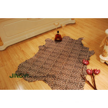 Wholesale Baby Cow Skin