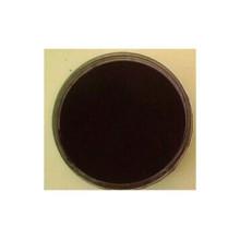 Pigment Violet 23, Permanent Violet Rl CAS No. 6358-30-1