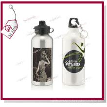 600 мл бутылка воды путешествия для сублимации, Mejorsub