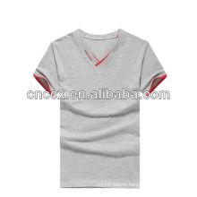 13PT1058 Bulk mens fashion fake polo shirts