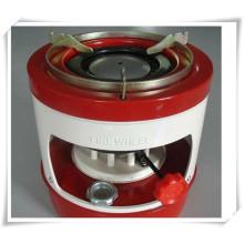 2608 # Mini cuisinières à chauffage au kérosène
