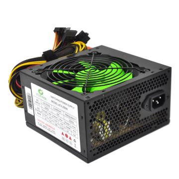 ATX Power Supply 250W untuk Komputer Desktop