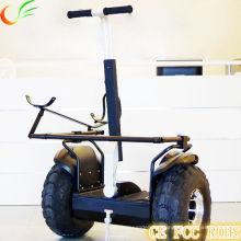 Electric Golf Cart with Self Balance Hot Selling