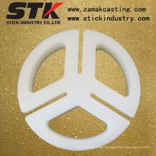 Industrial Design Spritzguss Schnell Prototyp (STK-P-004)