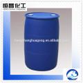Industrielle chemische Ammoniumhydroxid / Ammoniak Wasser 25%