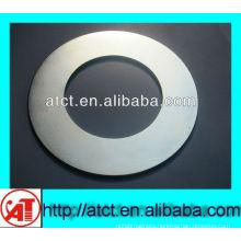 Ring magnets,large neodymium ring magnets