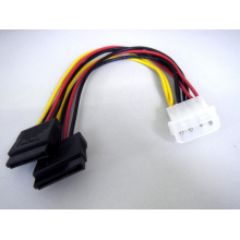 Colorful and High Quality Computer RJ45 Connector