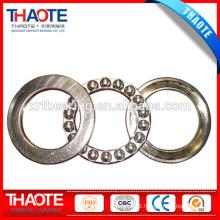 Thrust ball bearing flat ball bearing 234738B