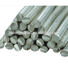 99% lithium metal in battery