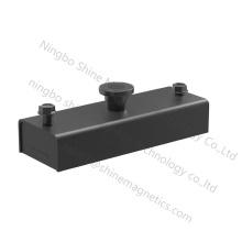 Precaset Beton Magnetbox 450-2100kg