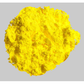 Dybrite, Yellow 154