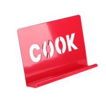 Lesen Rest Kochbuch Kochbuchhalter Stand Bookrest