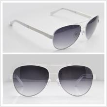 CH 4195 Gafas de sol originales / Gafas de sol famosas de la marca de fábrica