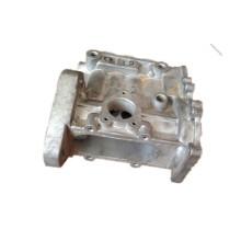 Aluminium-Druckgussgehäuse für Autoteil (DR310)