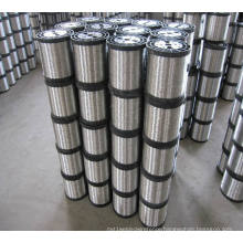 Stainless Steel Wire for Cleaning Balls
