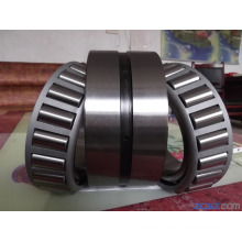 Small Size Double Row Tapered/Taper/Conical Roller Bearings