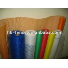 fábrica Prevenir telas mosquiteiras