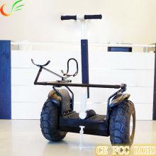 2 Wheel Self Balance Cheap Prices Electric Golf Car
