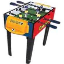 Мини футбольный стол (DST2A01)