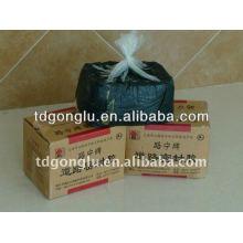 Asphalt crack filler / driveway asphalt crack repair / hot melt joint sealant