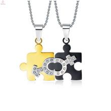 Fashion male and female symbol pendant,male and female parent pendant jewelry