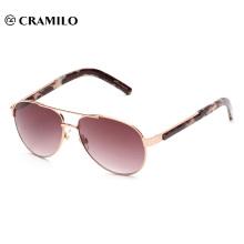 AJ10001 Cramilo classical sunglasses prices with good quality