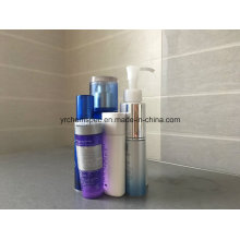 Skin Care Cosmetic Raw Material Collagen