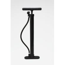 Fahrrad Hand Pumpe Hochdruck-Luftpumpe