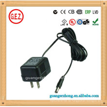 18V 800mA Adapter