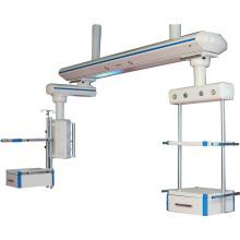 ICU Bridge Pendant Series