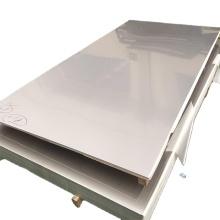 Bobine / feuille / plaque d'acier inoxydable laminé à froid de finition de SS304 2B