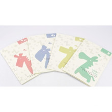 Exercise Book for School Student Soft Cover Student Exercise Notebook