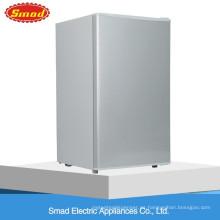Mini refrigerador solar portátil del panel de la batería