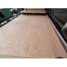2016 melhor preço de madeira compensada comercial