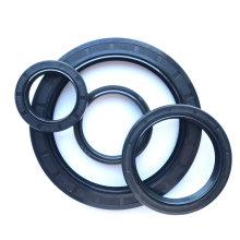 Customized Shaft Seal NBR FKM Framework Oil Seal