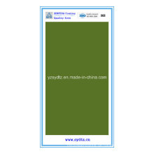 Heißer Verkauf Pure Polyester Powder Coating